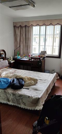 怡居北苑 出售4室2厅1卫 138平 200万