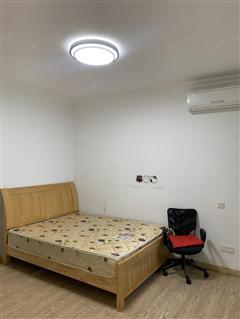 七星花园 出租2室1厅1卫 110平 3500元/每月
