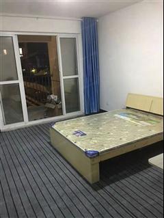 轮窑佳苑 出租3室2厅1卫 130平 300元/每月