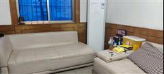 中药学校宿舍 出售3室2厅1卫 100平 126万