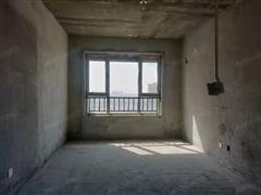 荣悦华府 出售3室2厅2卫 101.16平 178万