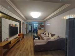 大明国际公寓 出售3室2厅1卫 108平 138万