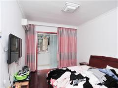 民政新村 出售2室1厅1卫 61平 300万