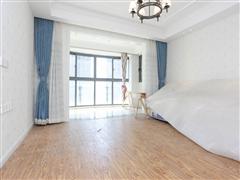 意邦绿墅湾 出售4室2厅2卫 142平 291.5万