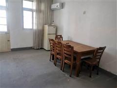 昌和时代裕华苑 出租3室2厅1卫 130平 1600元/每月