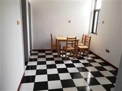 光明南村 出售2室1厅1卫 63平 160万