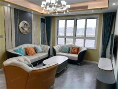 明珠皇冠花园 出售3室2厅1卫 143平 395万