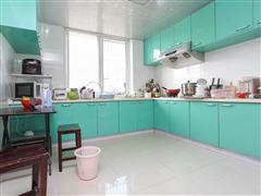 光明南村 出售2室2厅1卫 93.6平 218万