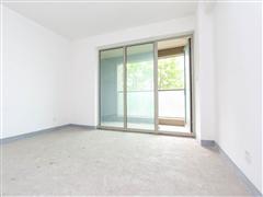 绿城玉兰公寓 出售3室1厅1卫 102.74平 400万