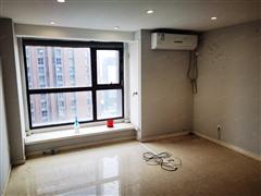 恒隆国际公寓 出售2室1厅1卫 70平 98.8万