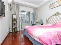 虹桥新村 出售2室1厅1卫 55.8平 91.8万