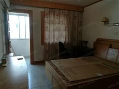 郭里园新村 出售2室1厅1卫 55平 148.8万