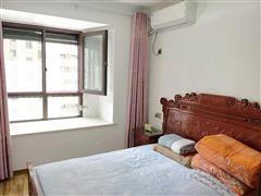 昌和时代裕华苑 出售3室2厅1卫 110平 166万
