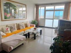 项王小区(三期) 出租3室2厅1卫 110平 1600元/每月