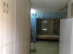 项王小区(三期) 出售1室1厅1卫 30平 25万