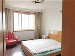 南川园新村 出租3室1厅1卫 78平 1850元/每月