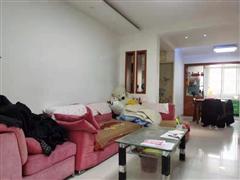 民航新村 出售3室1厅1卫 110平 136万
