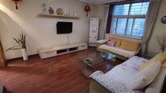 亚方花园 出租3室2厅2卫 130平 1800元/每月