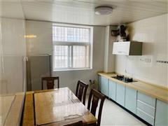 亚方花园 出租3室2厅2卫 120平 2000元/每月