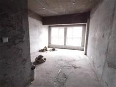 辉腾新天地 出售1室1厅1卫 37.5平 26万
