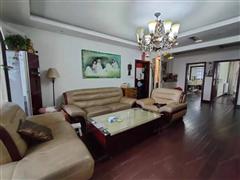 康城明珠 出售3室2厅2卫 138平 248.4万