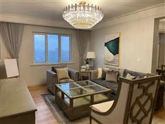 淮师·文华苑 出售3室2厅1卫 122.76平 192.8万