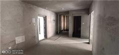兰亭御城 出售2室2厅1卫 88.9平 110万