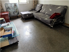 府苑小区 出租2室1厅1卫 98平 1200元/每月