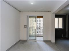 华润悦锦湾 出售3室2厅2卫 141.09平 339万