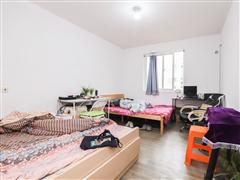 紫东花苑 出售3室2厅1卫 110平 222万