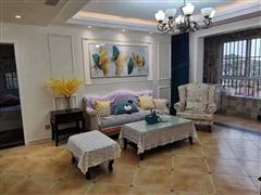 香格里拉二期 出售4室2厅2卫 143平 228万