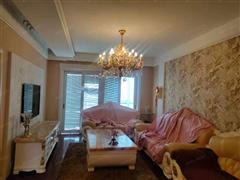 中豪国际星城 出售4室2厅3卫 154平 226万