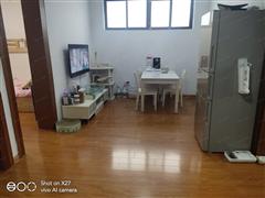 八角亭新村 出售2室2厅1卫 80.71平 92.8万