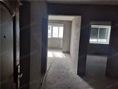 浦江花园 出售2室2厅1卫 87平 103万