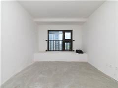 紫宸府 出售3室2厅1卫 103平 175万