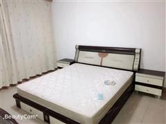 南川园新村 出售2室1厅1卫 64平 149.8万
