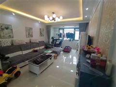 万紫千红名苑 出售2室2厅1卫 92平 125.8万