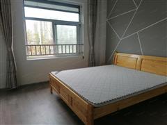 长岛花园 出租4室2厅2卫 142平 1000元/每月
