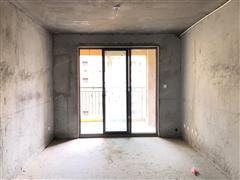 瀚林国际 出售3室2厅1卫 114平 155万