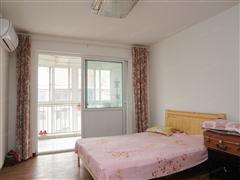 锦城苑 出售2室1厅1卫 82平 210万