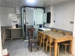 天一惠泽苑 出租2室2厅1卫 84.4平 2300元/每月