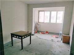 南京路小区 出售2室2厅1卫 82平 63万