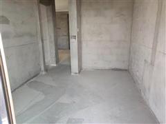 文景君庭 出售4室2厅2卫 121.8平 125万