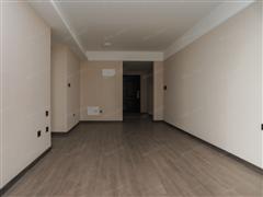 海上传奇 出售3室2厅1卫 89.1平 116万