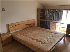 濠西园 出租3室1厅1卫 108平 1800元/每月