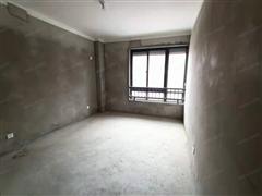 海豚湾 出售3室1厅1卫 125.72平 190万