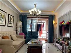 名河雅居 出售3室2厅1卫 118平 143.5万