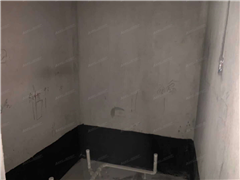 兰亭御城 出售3室2厅2卫 120.64平 146万