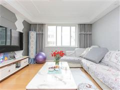 金辉花园 出售3室1厅1卫 139.37平 281万