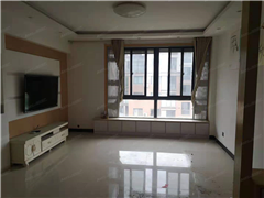 兰亭御城 出售3室2厅1卫 114.5平 150万